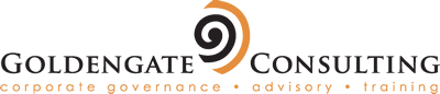 Goldengate Consulting